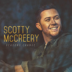 In Between - Scotty McCreery