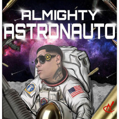 Astronauto (Single)