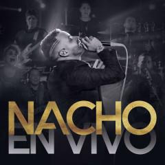 Nacho En Vivo - Nacho