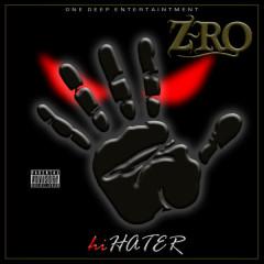 Hi Hater (Single)