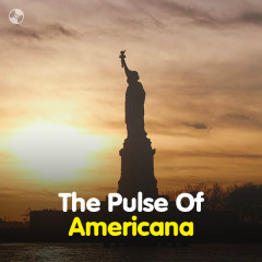 The Pulse Of Americana