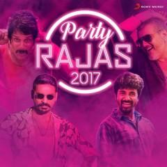 Party Rajas 2017