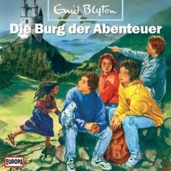 02/Die Burg der Abenteuer