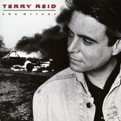 The Driver - Terry Reid