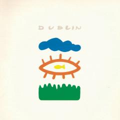 Dublín (Remasterizado)