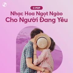 Nhạc Hoa Ngọt Ngào Cho Người Đang Yêu - Various Artists