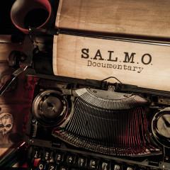 S.A.L.M.O. Documentary - Salmo