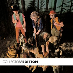 This Was (40th Anniversary Collector's Edition) - Jethro Tull