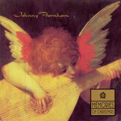Memories Of Christmas - Johnny Farnham