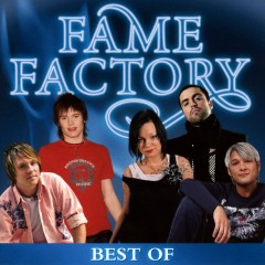 Fame Factory - Best Of - Various Artists
