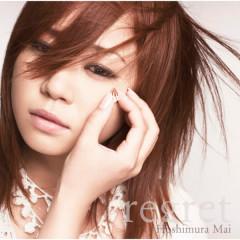 Regret - Hoshimura Mai