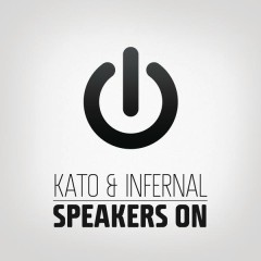 Speakers On - KATO, Infernal