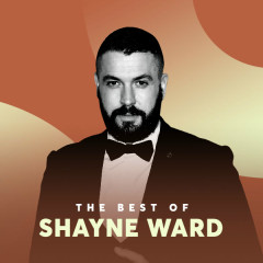Những Bài Hát Hay Nhất Của Shayne Ward