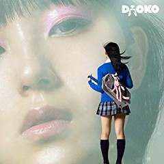 DAOKO (INDIES BEST)
