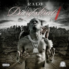 Diary of the Streets II - Ralo