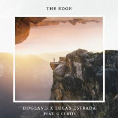 The Edge (Single) - Hogland, Lucas Estrada