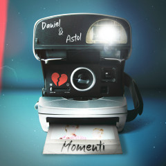 Momenti - Daniel, Astol