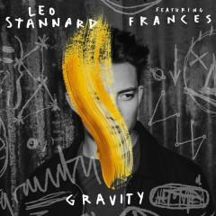 Gravity - Leo Stannard, Frances