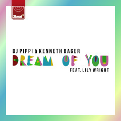 La Serenata (Dream Of You) - DJ Pippi, Kenneth Bager