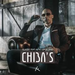 Chiba's (feat. Ali B, Lijpe & Ismo) - Glades, Ali B, Lijpe, Ismo