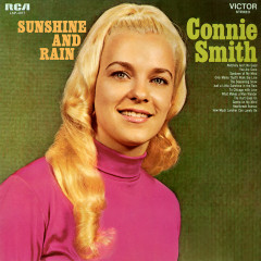 Sunshine and Rain - Connie Smith