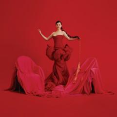 Revelacíon - EP - Selena Gomez