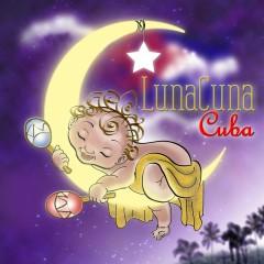 Luna Cuna: Cuba - Janet Dacal