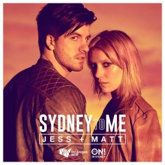 Sydney to Me - Jess & Matt
