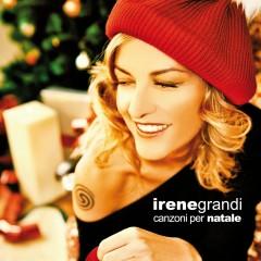 Canzoni per Natale - Irene Grandi
