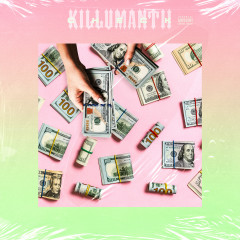 Check - Killumantii