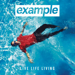 Live Life Living - Example