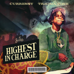 Highest In Charge