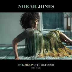 Pick Me Up Off The Floor (Deluxe Edition) - Norah Jones