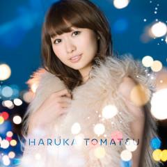 Hikarigift - Haruka Tomatsu