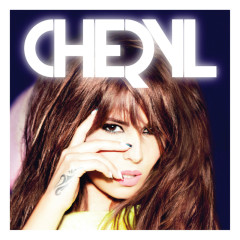A Million Lights (Deluxe Version) - Cheryl