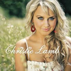 Christie Lamb - Christie Lamb