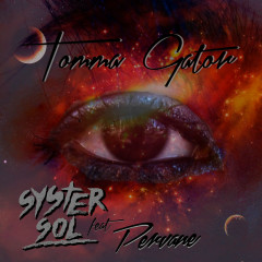Tomma gator - Syster Sol, Pervane