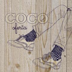 Oferta - CoCo