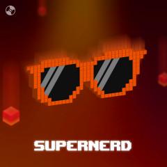 Supernerd