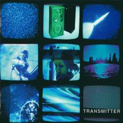 Transmitter - Automatic