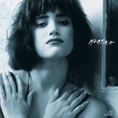 Martika (Expanded Edition) - Martika