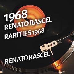 Renato Rascel - Rarities 1968 - Renato Rascel