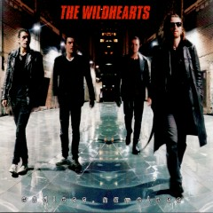 Endless, Nameless - The Wildhearts