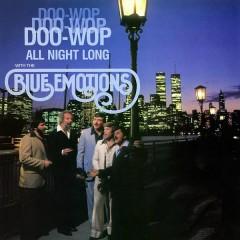 Doo-Wop Doo-Wop Doo-Wop All Night Long