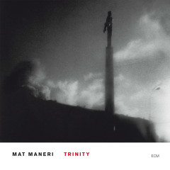 Trinity - Mat Maneri