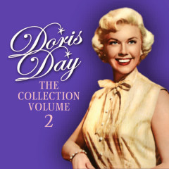 The Collection - Volume 2 - Doris Day