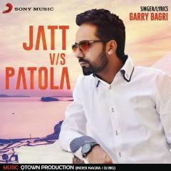 Jatt V/S Patola
