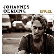 Engel - Johannes Oerding