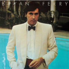 Another Time, Another Place - Bryan Ferry