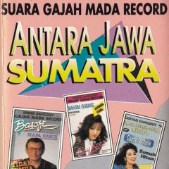 Suara Gajah Mada Record - Various Artists